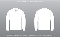 Rugby_•_Long_Sleeve_-_Traditional.PNG