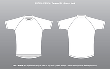 Rugby_Jersey_•_Tapered_Fit_-_Round_Neck.