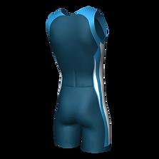 Rowsuit Mens Back.png