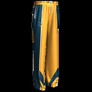 Cricket Pants Front.png