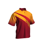 Off-Field Woven Shirt Front.png