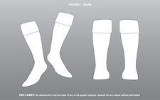 Hockey • Socks.PNG