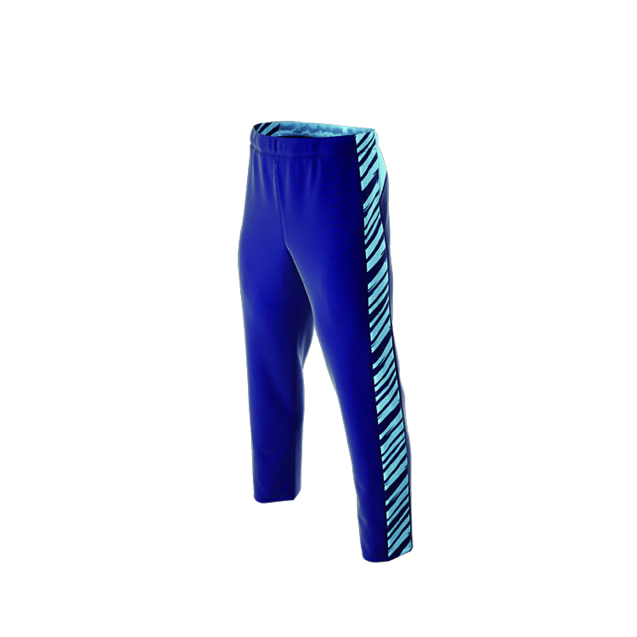 Off-Field - Warm Up Pant