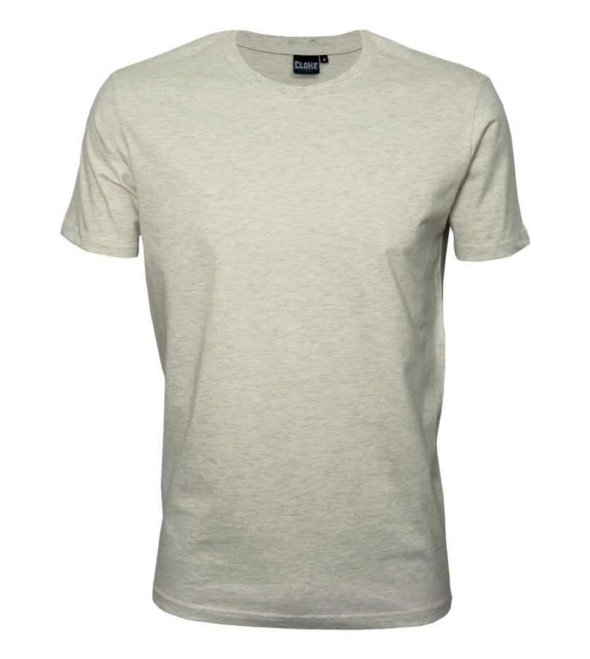 cloke-t101-t-shirt-oatmeal-f.jpg