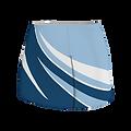 Netball Wrap Skirt.png
