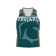 Athletics - Ladies Singlet.png
