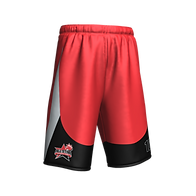 BBall Reversible Shorts Front RE1.png