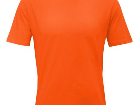 cloke-t101-t-shirt-orange-f.jpg