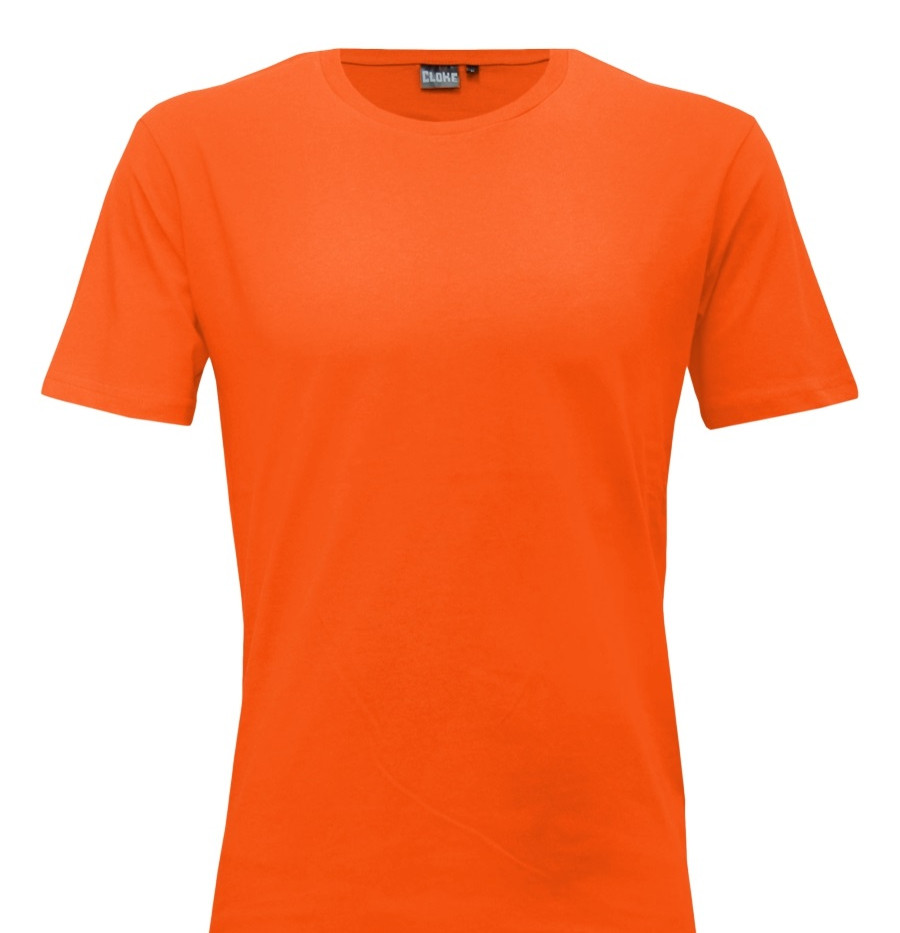 cloke-t101-t-shirt-orange-f.jpg