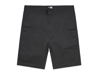 5902_plain_shorts_charcoal (1).jpg