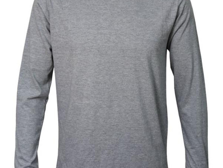 t303-long-sleeve-template-tee.jpg
