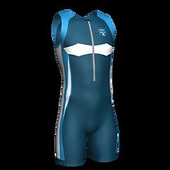 Rowsuit Mens Front.png