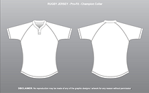 Rugby_Jersey_•_Pro-Fit_-_Champion.PNG