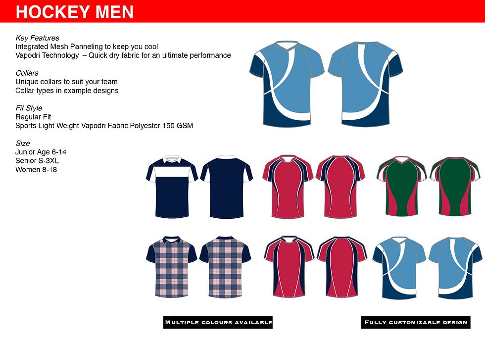 hockeymen2.png