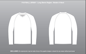 Long_sleeve_V_Raglan.PNG