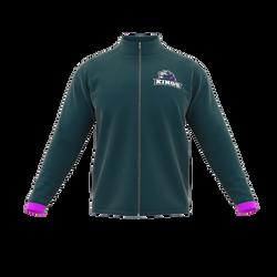 Off-Field - Warm Up Jacket
