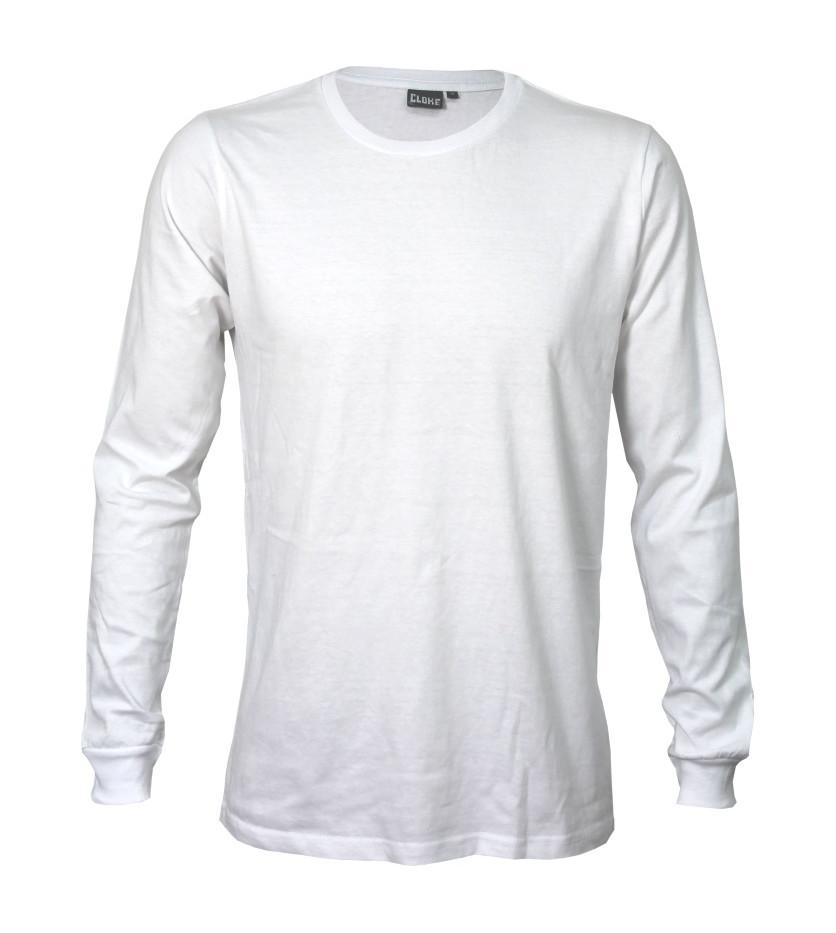 cloke-t303-t-shirt-white-f.jpg