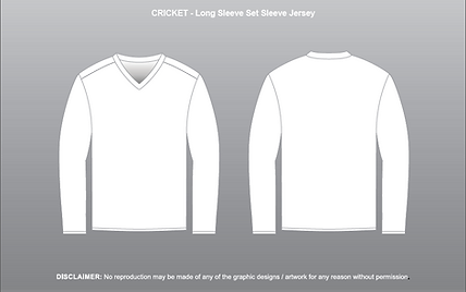cricket_longsleeve_set.PNG