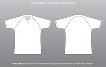 Rugby_Jersey_•_Standard_Fit_-_Traditiona