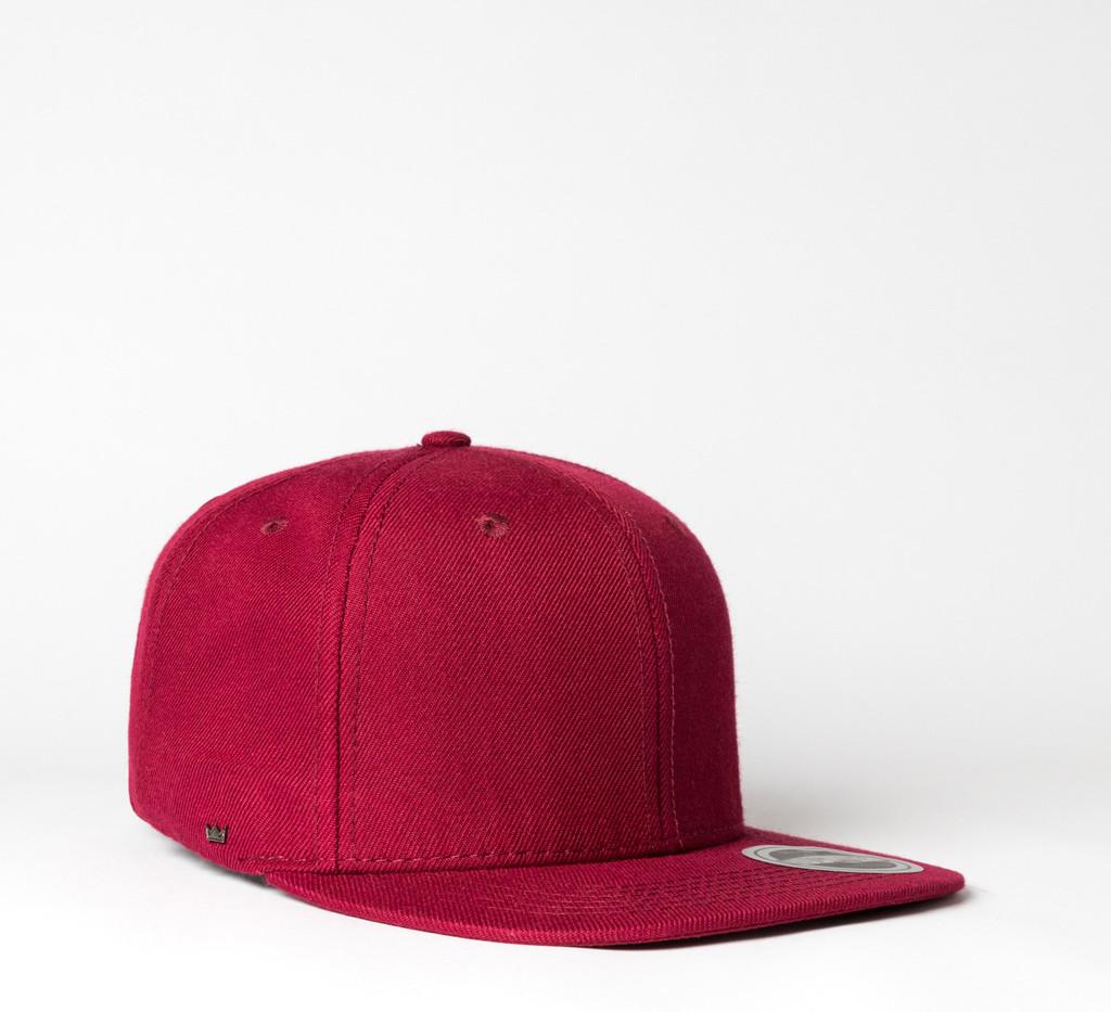 u15606-burgundy-front (1).jpg