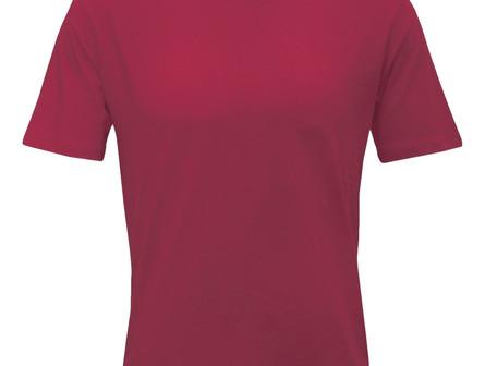 cloke-t101-t-shirt-maroon-f.jpg