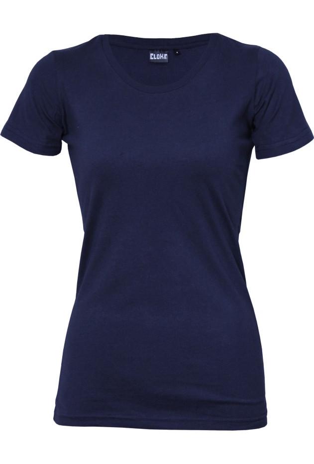 cloke-t201-t-shirt-navy-f.jpg