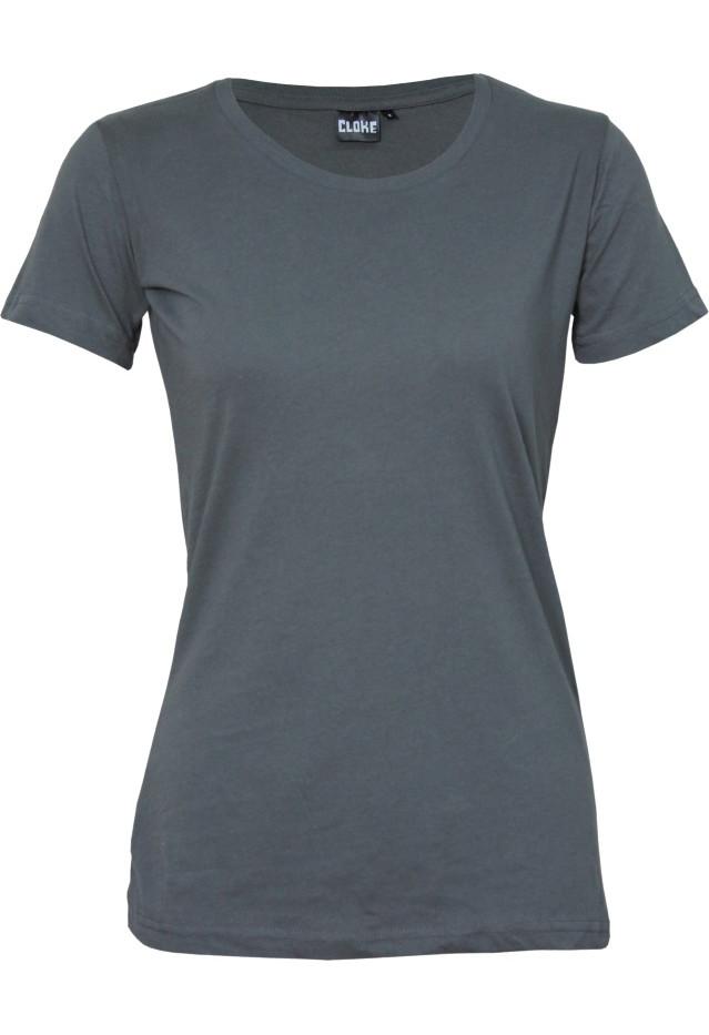 cloke-t201-t-shirt-charcoal-f.jpg
