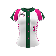 Baseball - Ladies Full Button Jersey.png