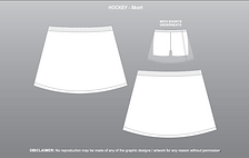 Hockey • Skort.PNG