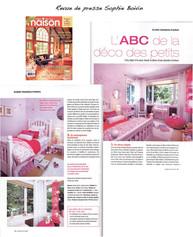 Magazine Idée de ma maison