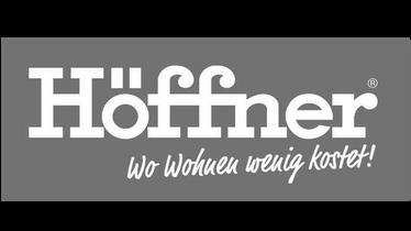 Höffner.png