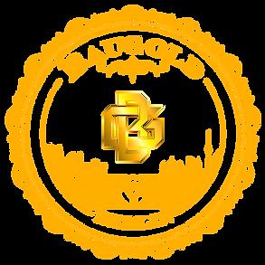 Baugold Berlin Logo Final.png