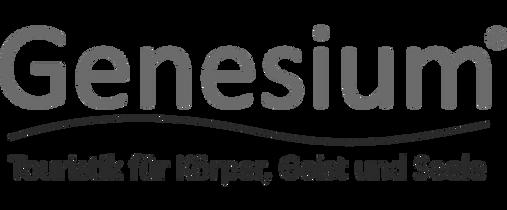 Logo Genesium.png