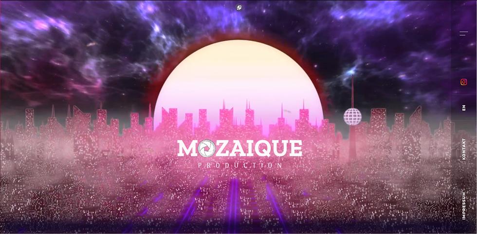 Mozaqiue Animation vorschau2.PNG
