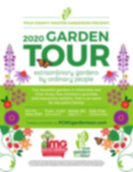 flyer-8.5inx11in-v_GardenTour2020_PrintR