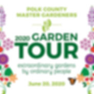 GardenTour2020_Social1.jpg