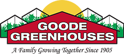 Goode Greenhouses.png