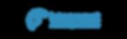 Integromat Partner Logo.png