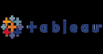 Tableau Software, Socios de Tableau, Tableau Partner, Tableau Software Partners, Cursos de Tableau, Consultoria de Tableau, Representantes de Tableau en Mexico