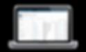 Cursos de Tableau Software, Capacitacion de Tableau Software