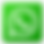 32Px Color Whatsapp Icon (limav).png