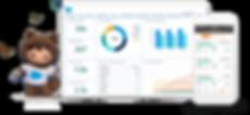 Consultoria de Salesforce en Mexico y LATAM