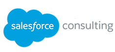 Salesforce%20Consulting%20Logo%203_edite
