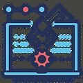 Data Creation, Tableau Software, Microsoft Power BI, Socios de Tableau, Socios de Microsoft, Creación de Datos