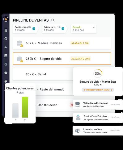 FM Analisis de Ventas.png