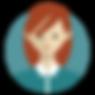 Tableau Explorer Server, Tableau Viewer Server