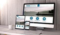 Diseño WEB y Marketing Digital en Mexico y EU