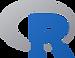 Proyectos de Analítica Empresarial Compleja con R