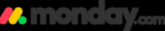 Monday.com Logo_edited.png
