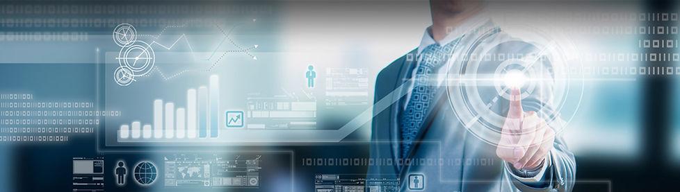 Tableau Software, Power BI, Analitica Predictiva, Analitica Descriptiva, Analitica Diagnostica, BI Analytics, Business Intelligence, Inteligencia de Negocios, Salesforce, Tableau Partner, Partner de Tableau, Power BI Partner, Partner de Power BI